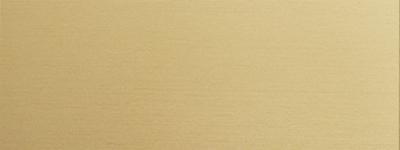Namnskylt – Plast gravyr